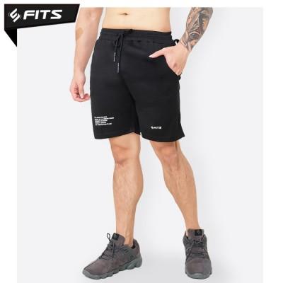 FITS Threadarmor Nanoblock Sports Shorts