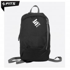 FITS Mini Backpack