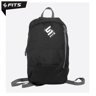 FITS Mini Backpack