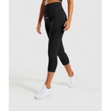 Cloudlace Legging High Waist