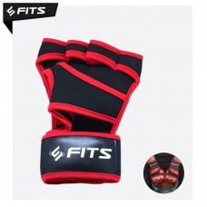 FITS Cross Weigthing Gloves