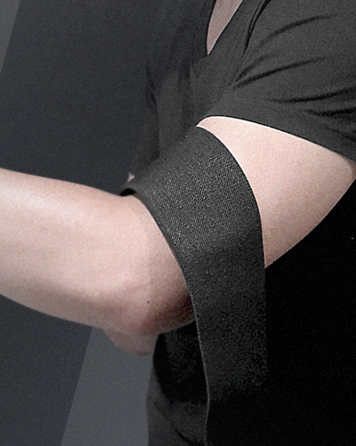 FITS Elbow Support