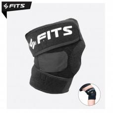 FITS Kneepad