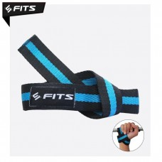 Fits Lifting M