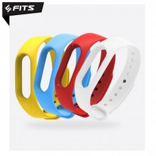 FITS Band Smartwatch Strap