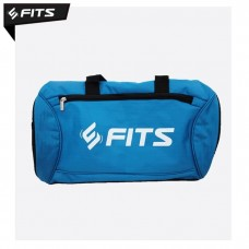 FITS Duffle Bag