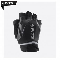 FITS Gloves Elite