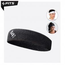 Fits Headband