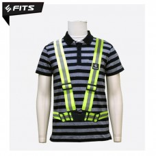 FITS Safety Vest