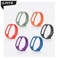 FITS Smartwatch V2 Strap