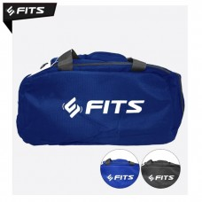 FITS Storm Bag