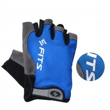 Fits Gloves Flux