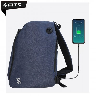 FITS LockDown Sling Bag