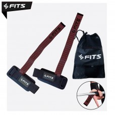 FITS Strap Hook Set Wrist Wrap