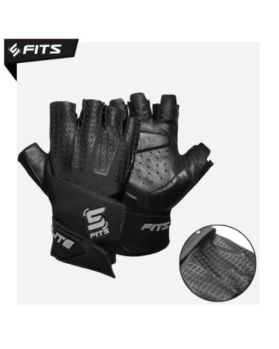 FITS Gloves Elite Series 2