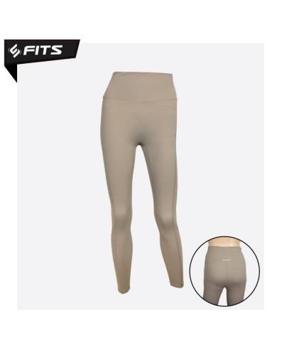FITS Simplicity Legging