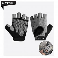 FITS Microfiber Gloves