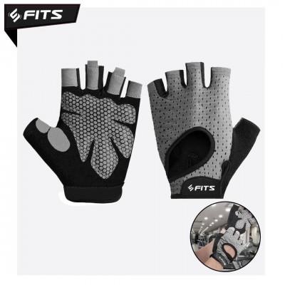 FITS Microfiber Gloves