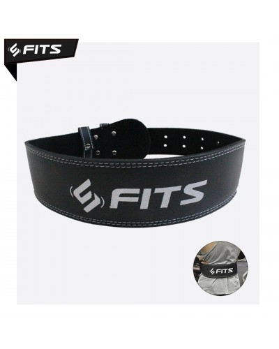 FITS Power Belt Protection