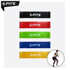 1 SET Resistance Band Yoga