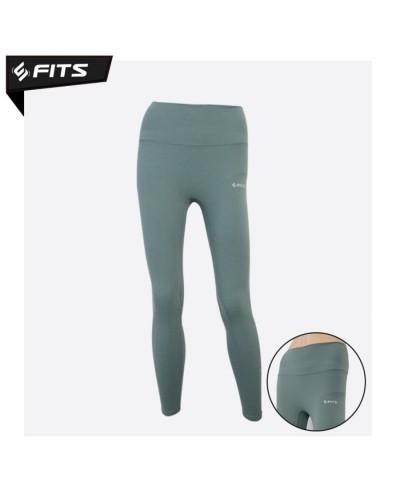 FITS Xlara Legging High Waist