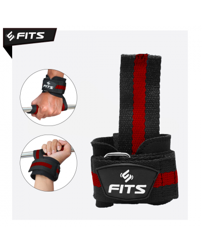 FITS POWER STRAP