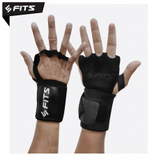 FITS Glove Strap Set Wrist Support Nylon