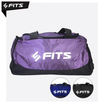 FITS Matrix Bag