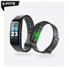 FITS Smartwatch V2