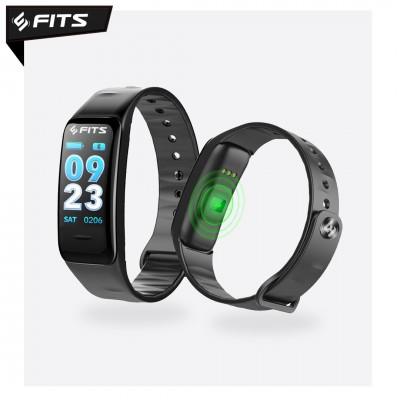 FITS Smartwatch V2