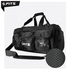 FITS Duffle Bag Multifungsi