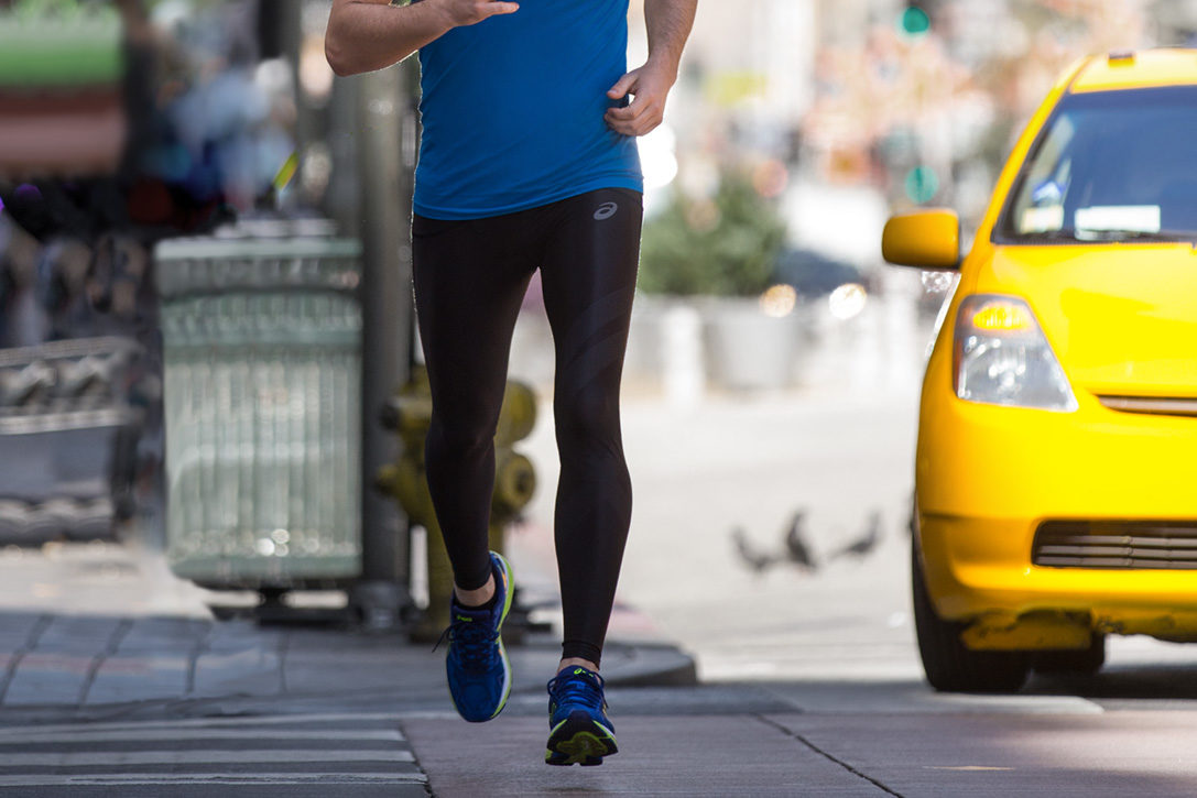 Sfidn Fits Blog Catat Ini Cara Sederhana Dalam Memilih Celana Lari Yang Tepat